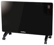 GoldStar EWH-8201