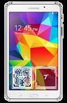 Samsung Galaxy Tab 4 7.0 SM-T230 8Gb