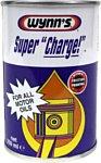 Wynn`s Super Charge 250 ml (51344)