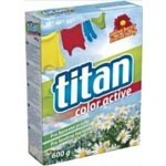 Titan Color Active 9кг