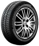 Pirelli Winter SnowControl serie 3 205/55 R16 91H