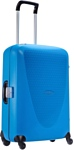 Samsonite Termo Young 70U*01 005 Electric Blue