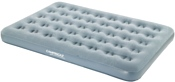 Campingaz Xtra Quickbed Airbed Doubl