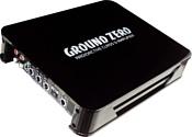 Ground Zero GZRA 4.100G