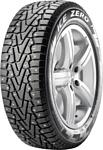 Pirelli Ice Zero 245/70 R16 111T