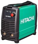 Hitachi EW2800