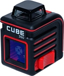ADA instruments CUBE 360 BASIC EDITION (A00443)