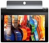 Lenovo Yoga Tab 3 X50F 16Gb (ZA0H0028PL)