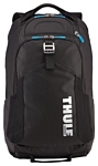Thule Crossover 32 black