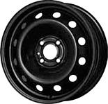 Magnetto Wheels R1-1828 5.5x15/4x100 D54.1 ET36