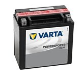 VARTA POWERSPORTS AGM 503903 (2Ah)