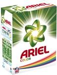 Ariel Color 4.5 кг