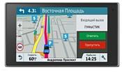 Garmin DriveLuxe 51 LMT-S Europe
