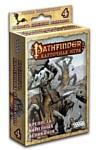 Мир Хобби Pathfinder Крепость каменных великанов