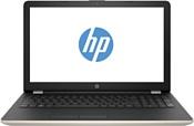 HP 15-bw078ur (1VJ00EA)