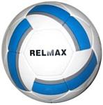 Relmax 2210 Action