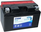 Exide ETZ10-BS (8.6Ah)