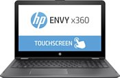 HP ENVY x360 15-ar000