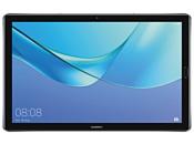 Huawei MediaPad M5 10.8 Pro 64Gb LTE