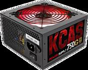 AeroCool KCAS-750G