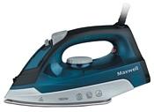 Maxwell MW-3044 B