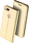Dux Ducis Skin Pro для Xiaomi Mi A1 (золотистый)
