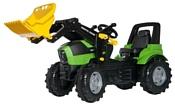 Rolly Toys Farmtrac Deutz Agrotron 7250 TTV (710034)