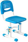 Fun Desk SST3 (голубой)