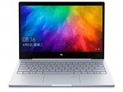 Xiaomi Mi Notebook Air 12.5 (JYU4047CN)
