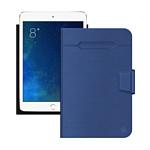 Deppa Wallet Tablet Fold 8 (синий)
