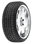 Achilles Winter 101 X 205/60 R16 96H