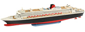 Revell 05808 Лайнер Queen Mary 2