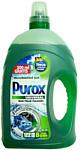 Purox Universal 4.3 л