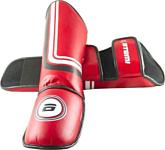 Atemi LTB-16601 L (красный)