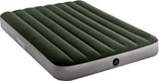 Intex Downy Airbed 64762