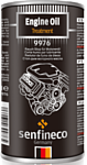Senfineco Стоп-дым моторноgо масла Engine Oil Treatment 300ml 9976