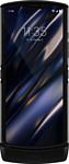 Motorola RAZR 2019 (XT2000-2) (международная версия)
