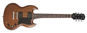 Epiphone SG Special VE