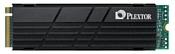 Plextor 512 GB PX-512M9PG+