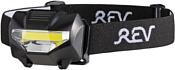 Rev Headlight 29088 9