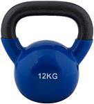 Espado ES3220 12 кг (синий)