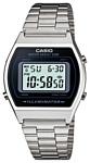 Casio B-640WD-1A