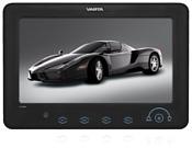 VARTA V-TV901