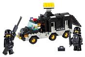 SLUBAN Военная полиция M38-B1900