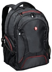 PORT Designs Courchevel Backpack 17.3