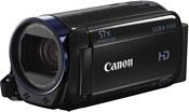 Canon LEGRIA HF R68