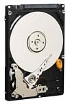 Western Digital WD3200LPLX