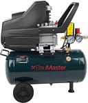 BauMaster AC-9315X
