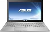 ASUS N550JX-CN068H