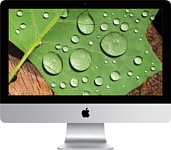 Apple iMac 21.5'' (MK442)